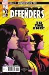 defenders-2017-10-p0