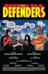 defenders-2017-10-p1