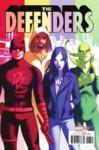 defenders-2017-3-p0a