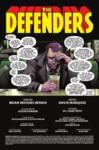 defenders-2017-3-p1