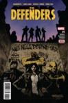 defenders-2017-4-p0