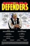 defenders-2017-4-p1