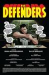 defenders-2017-5-p1