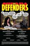 defenders-2017-6-p1