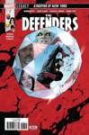 defenders-2017-7-p0