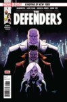 Highlight for Album: Defenders 8
