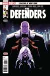 defenders-2017-8-p0