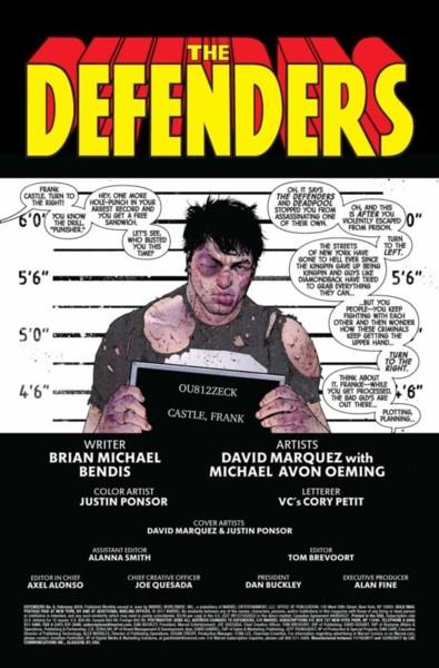 defenders-2017-8-p1