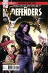 defenders-2017-9-p0
