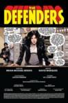 defenders-2017-9-p1