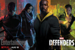 defenders-poster-entertainment-weekly