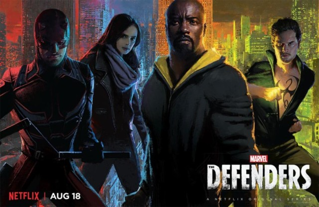 defenders-sdcc-poster