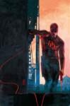 Daredevil 11 Defenders Maleev Defenders Variant