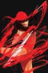 Elektra 2 Cover