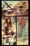 Elektra 2 Preview 3