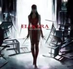 Elektra 1 Grant Hip Hop Variant