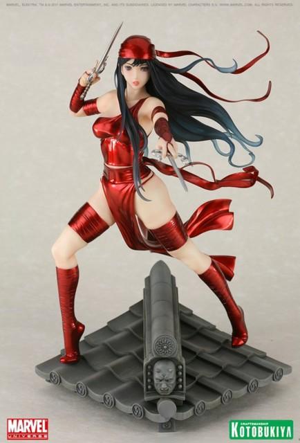 Elektra-Bishoujo-1