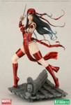 Elektra-Bishoujo-2