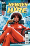 Highlight for Album: Heroes For Hire 4