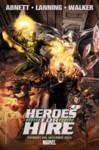 HeroesForHire