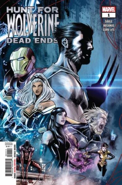 dead-ends-1-p0