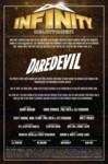 infinity-countdown-daredevil-p1