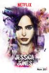 US Vertical-Jessica JJS1