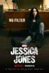 JessicaJonesS2 Vertical-Desk PRE US