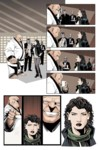 Kingpin 1 Preview 2