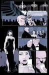 Kingpin 1 Preview 3
