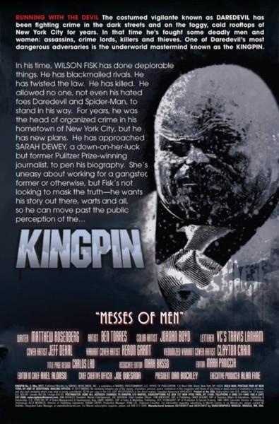 kingpin-2017-2-p1
