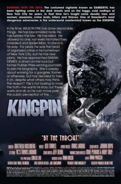 kingpin-2017-3-p3