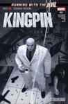 kingpin-2017-4-p0