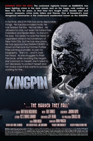 kingpin-2017-5-p1