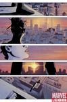 Daredevil 111 Preview1