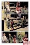Daredevil 111 Preview2