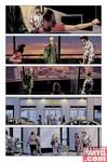 Daredevil 111 Preview4