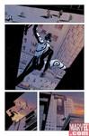 Daredevil 111 Preview5