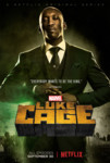 Highlight for Album: Luke Cage S1