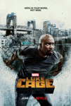 Highlight for Album: Luke Cage S2