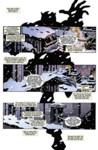 MGDD001 Page 1