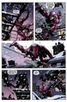 MGDD001 Page 5