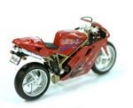 Elektra-Ducati-748