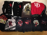DD Apparel 1