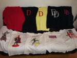 DD Apparel 3