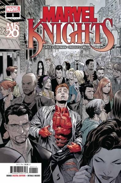 marvel-knights-20th-1-p0