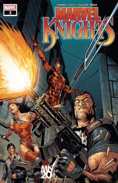 marvel-knights-20th-3-p0