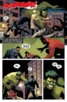 marvel-knights-20th-3-p2