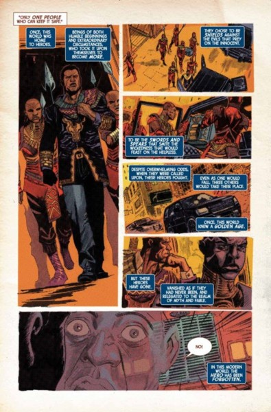 marvel-knights-20th-4-p2