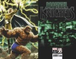 marvel-knights-20th-5-p0a